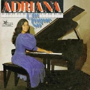 adriana-reliquiasgospel.wordpress.com